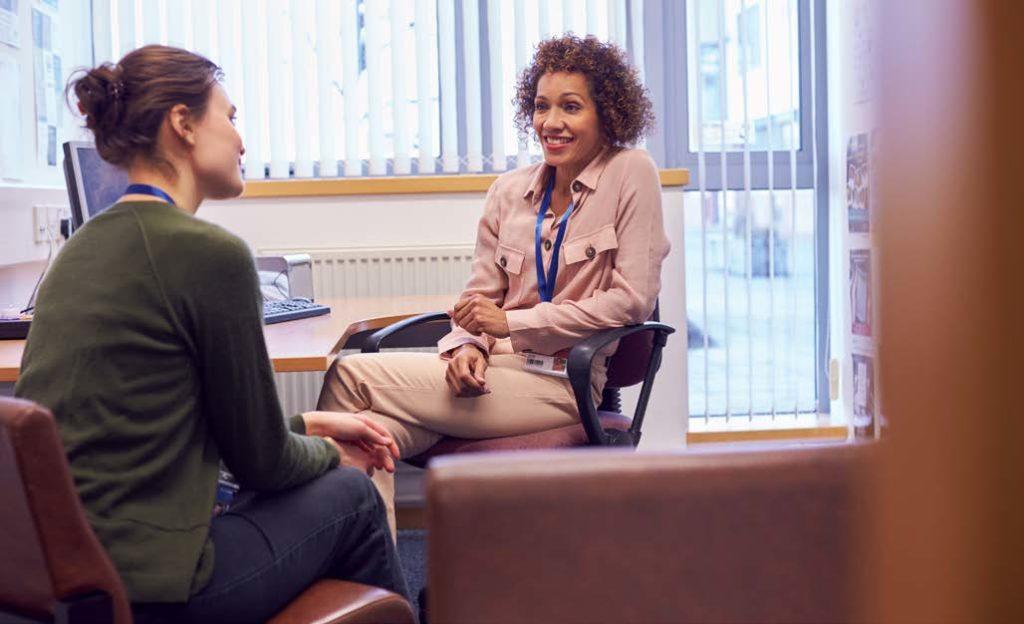 Understanding Mental Health and Volunteering